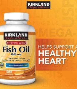 ulei-de-peste-concentrat-1000mg-omega3