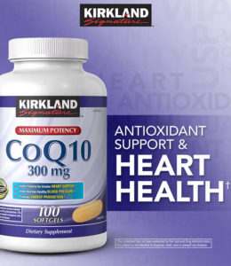 Kirkland-Signature-CoQ10-300mg