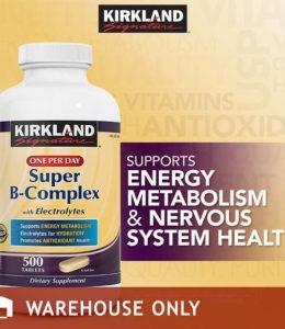 Kirkland-Signature-Super-B-Complex-cu-electroliti